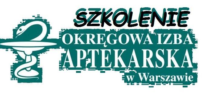 Posiedzenie naukowo-szkoleniowe w Warszawie – 3.06.2018 (w Biurze Izby tj. ul. Żeromskiego 77 lok. 6; IV p.)