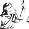 Opinia prawna OIA w Warszawie w sprawie wymiaru urlopu szkoleniowego