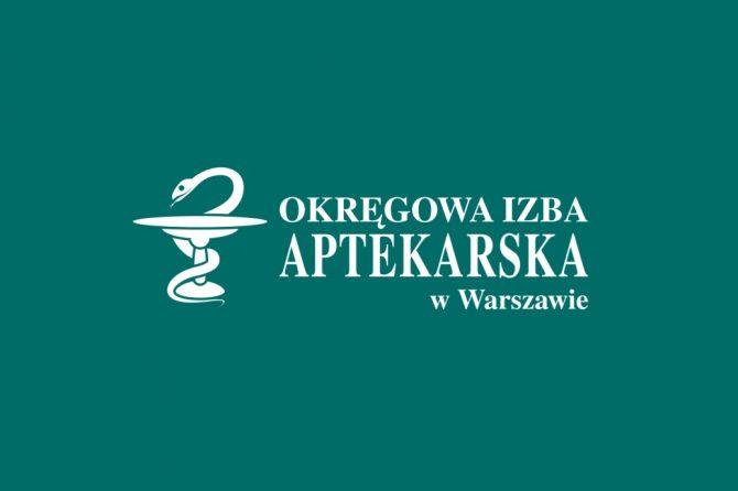 Spotkania Zespołu Sekcji Historii Farmacjiw I półroczu roku 2018 r.