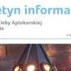 Biuletyny Informacyjne OIA w Warszawie w wersji elektronicznej (całość)