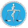 Produkty lecznicze, dla których zostały wydane decyzje Prezesa Urzędu w sprawie skrócenia terminu ważności pozwolenia na dopuszczenie do obrotu