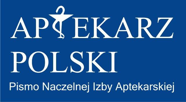 Aptekarz Polski nr 149/127e styczeń 2019