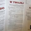 RODO – komplet dokumentów (poradnik + wzory)
