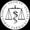 Porozumienie zawarte pomiędzy GIF, a Komendantem Głównym Policji – współpraca (dot. m.in. sfałszowanych leków)