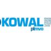 Schemat postępowania w związku z procesem podłączenia aptek i hurtowni do systemu baz zarządzanych przez Fundację KOWAL