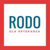 Farmaceuto, masz pytania dotyczące RODO?, bezpłatne szkolenie online
