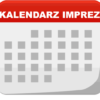 Kalendarz wydarzeń w OIA w Warszawie w 2019