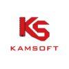 Informacja:e-Recepta w systemach KAMSOFT dla wszystkich aptek i podmiotów prowadzących działalność leczniczą w Polsce