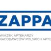 Stowarzyszenie ZAPPA:Na tę ustawę czekamy od lat!