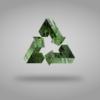 Informacja w sprawie rozliczenia opłaty recyklingowej za torby z tworzywa sztucznego sprzedawane w aptece w 2018 r.