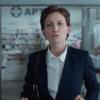 """""""Po pierwsze farmaceuta"""" – kampania wizerunkowa zawodu farmaceuty"""