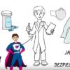 Po pierwsze farmaceuta > Tym razem na pierwszym planie jest farmaceuta szpitalny
