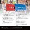 VANITY STYLE (dot. propozycji prozdrowotnej FIT /Sport, Profit/ dla Członków OIA w Warszawie