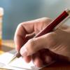 Bezpłatne szkolenie poświęcone realizacji recept  papierowych i elektronicznych |21.10.2019, Wyszków