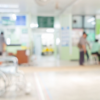 Program zebrania pracowników Komisji Aptek Szpitalnych, Zakładowych i Działów Farmacji Szpitalnej | 10.10. 2019 r.