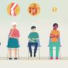 Leki biopodobne w UE – poradnik dla pracowników służby zdrowia