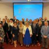 Uchwały Okręgowej Rady Aptekarskiej OIA w Warszawie z 15 października 2020 r.