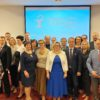 Posiedzenie Okręgowej Rady Aptekarskiej OIA w Warszawie| 28.02-1.03.2020 r.
