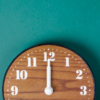 Harmonogram pracy aptek ogólnodostępnych w Radomiu w 2021r.  | na uwagi czekamy do 21.01.2021 r. do 12:00