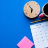 Projekt uchwały Rady Powiatu w Piasecznie w sprawie rozkładu godzin pracy aptek ogólnodostępnych na terenie powiatu piaseczyńskiego | na uwagi czekamy do 15.07.2021r.