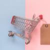 Szkolenie webinarowe: Jak sprzedawać swoją wiedzę- o sile rekomendacji   14.07.2021r. godz. 10:00